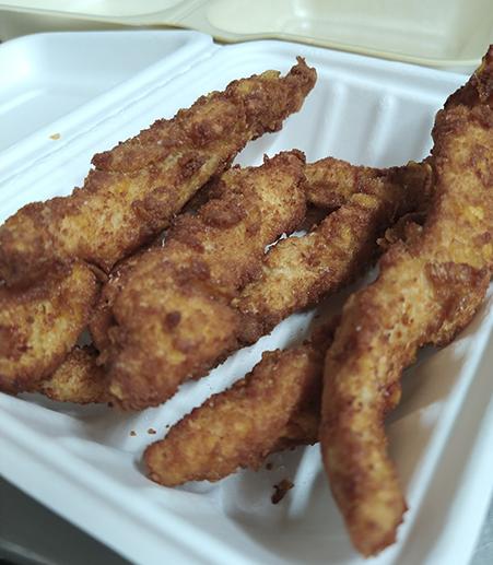 fritos-img
