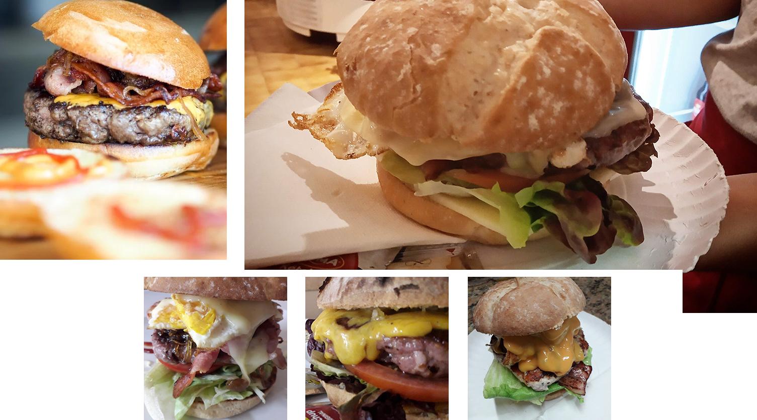 hamburguesas-img-34