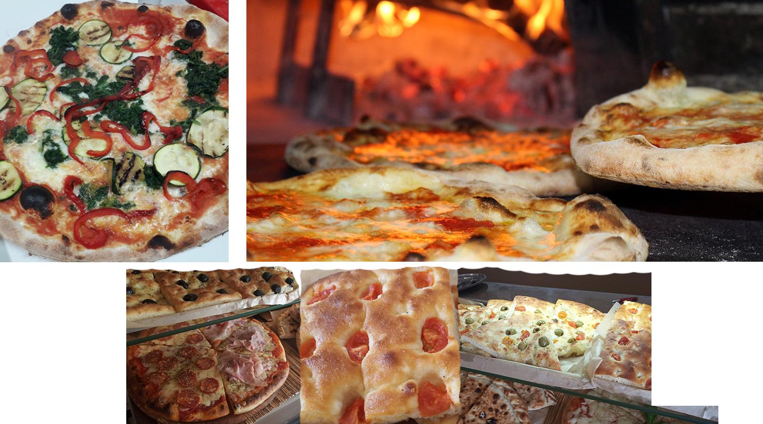 img-pizza-ricotta